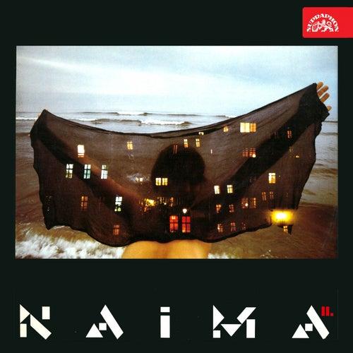 Naima II. by Naima