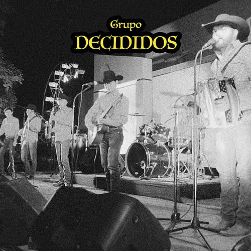 La decision by Los Decididos