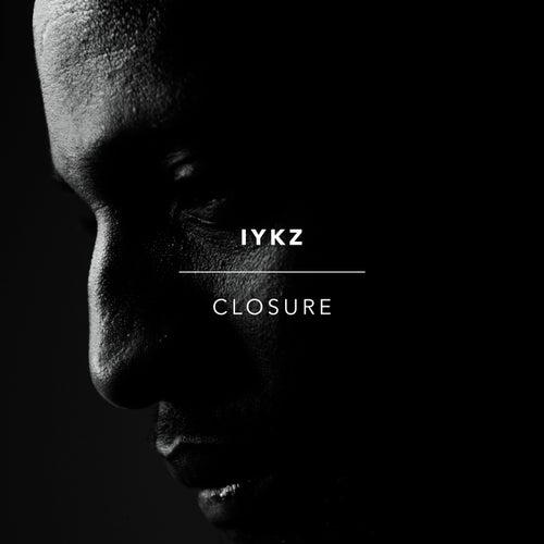 Closure by Iykz