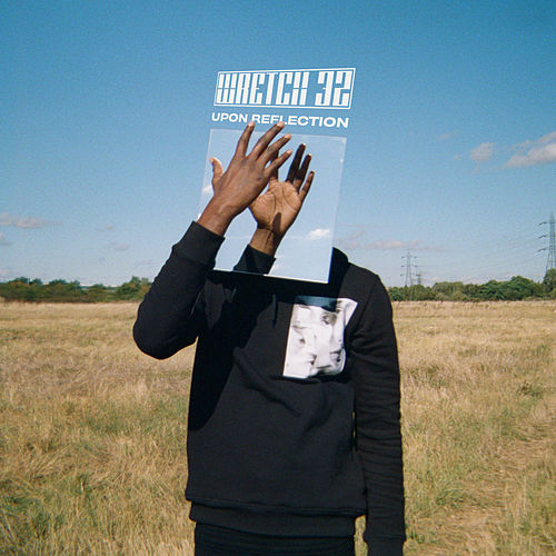 Upon Reflection di Wretch 32