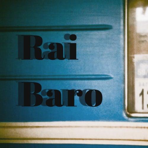 Rai Baro by Mahala Rai Banda