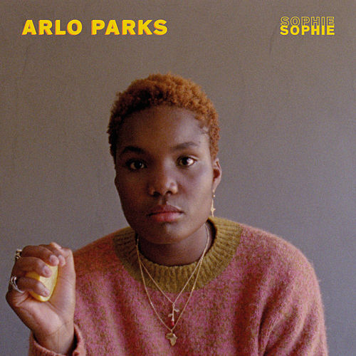 Sophie by Arlo Parks