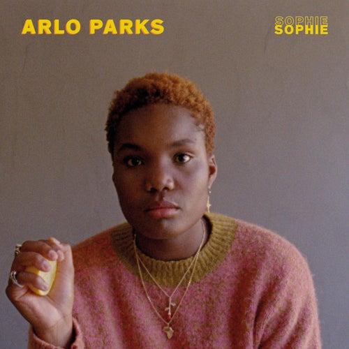 Sophie de Arlo Parks