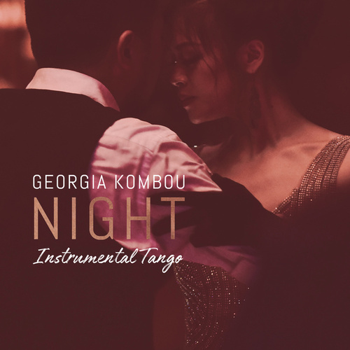 Night (Instrumental) by Georgia Kombou