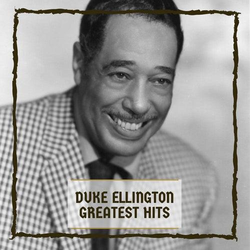 Duke Ellington's Hits von Duke Ellington