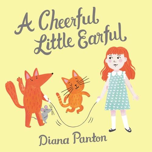 A Cheerful Little Earful by Diana Panton
