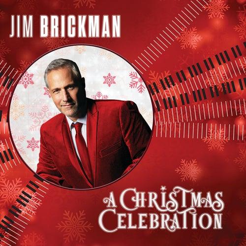 Feliz Navidad by Jim Brickman