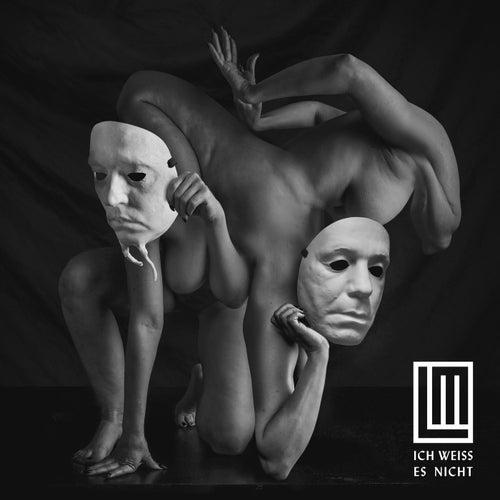 Ich weiß es nicht (Ministry Remix) by Lindemann