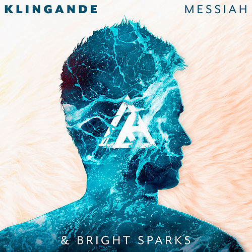 Messiah (The Mixes) von Klingande