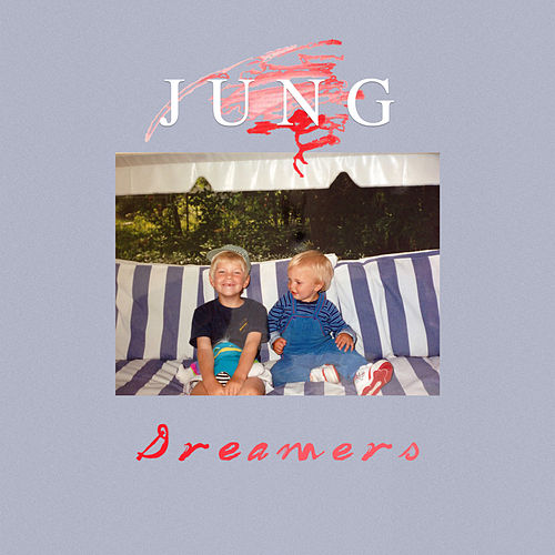 Dreamers by Jung