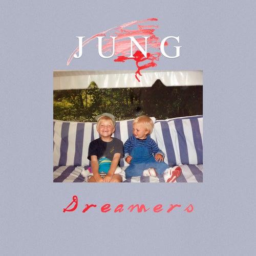 Dreamers di Jung