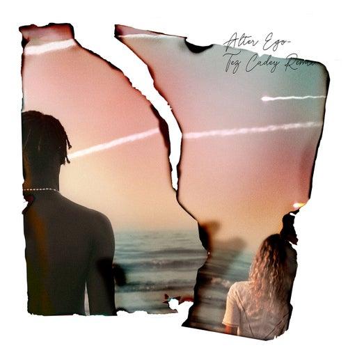 Alter Ego (Tez Cadey Remix) by Eylia