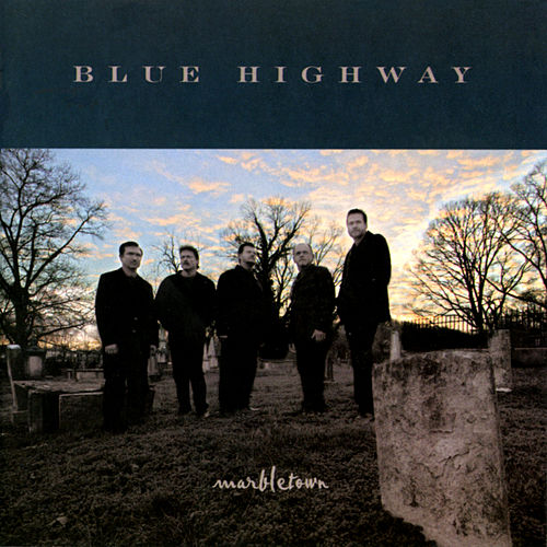 Marbletown by Blue Highway