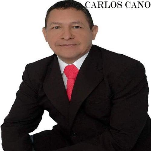 Carlos Cano di Carlos Cano