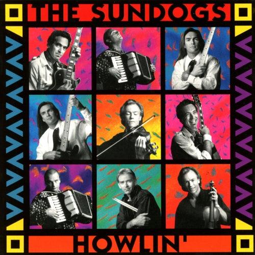 Howlin' by The Sundogs