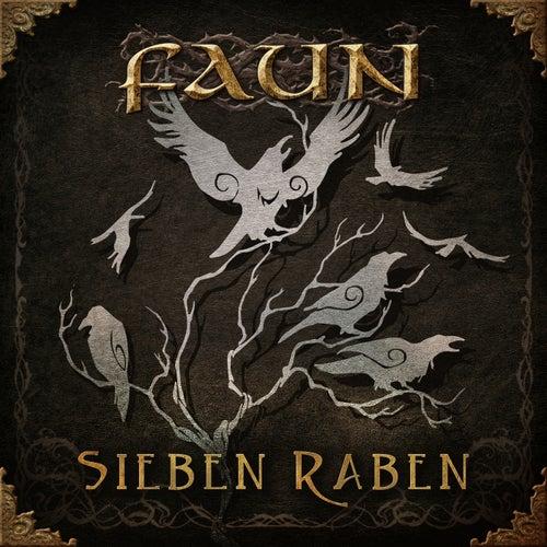 Sieben Raben by Faun