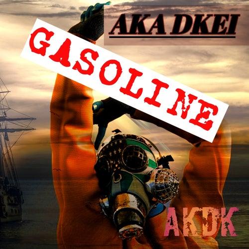 Gasoline AKDK von Aka Dkei