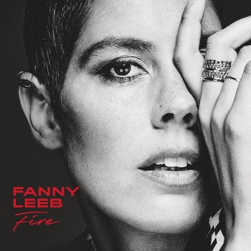 Fire by Fanny Leeb