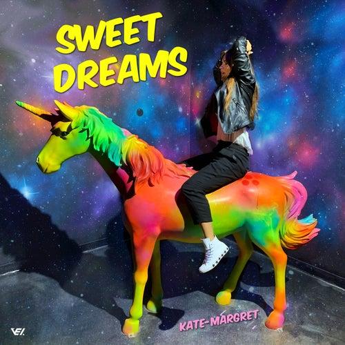Sweet Dreams van Kate-Margret