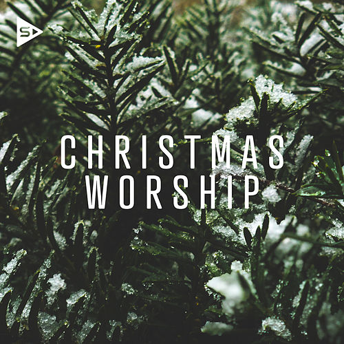 Christmas Worship de Various Artists