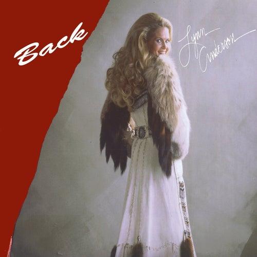 Back von Lynn Anderson