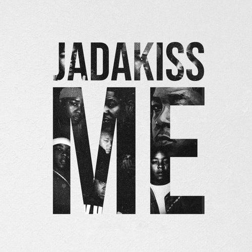 Me de Jadakiss