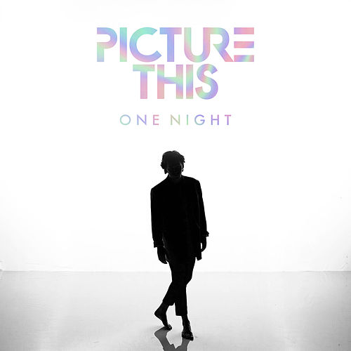 One Night by Picture This