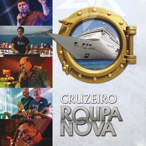 Cruzeiro Roupa Nova von Roupa Nova
