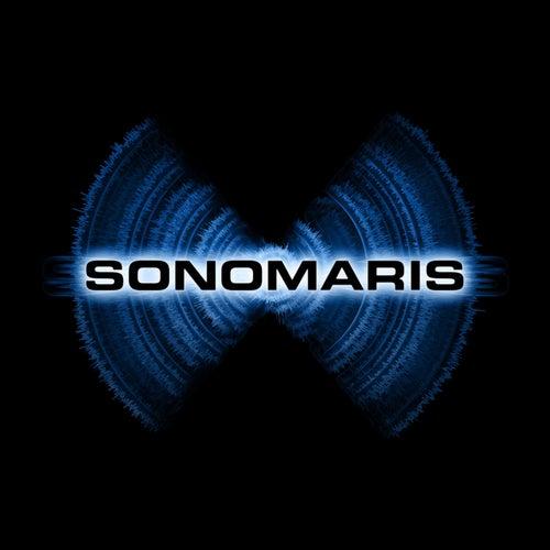 Sonomaris by Sonomaris