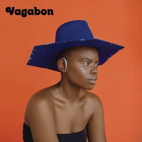 Every Woman de Vagabon