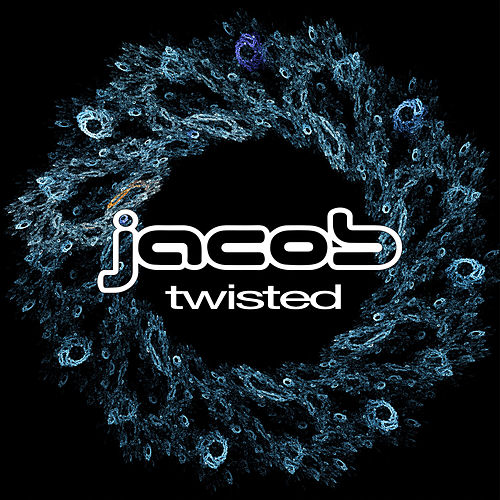 Twisted by Jacob