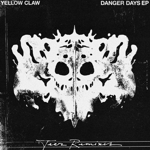 Bumrush 2019 / 20.000 Volts (Teez Remixes) de Yellow Claw