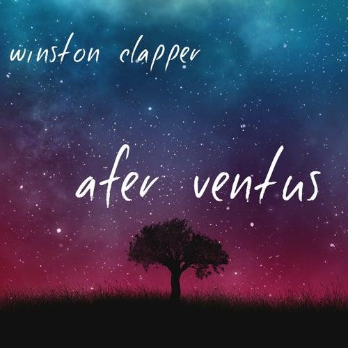 Afer Ventus von Winston Clapper