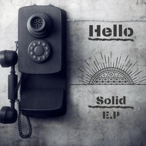 Hello von Solid