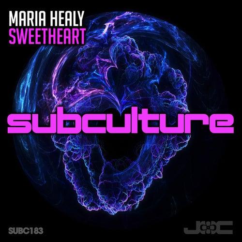 Sweetheart von Maria Healy