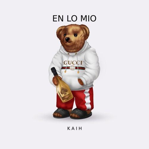 En Lo Mio de Kaih