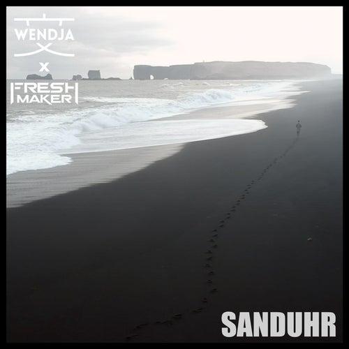 Sanduhr von Wendja