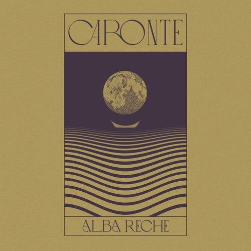 Caronte by Alba Reche