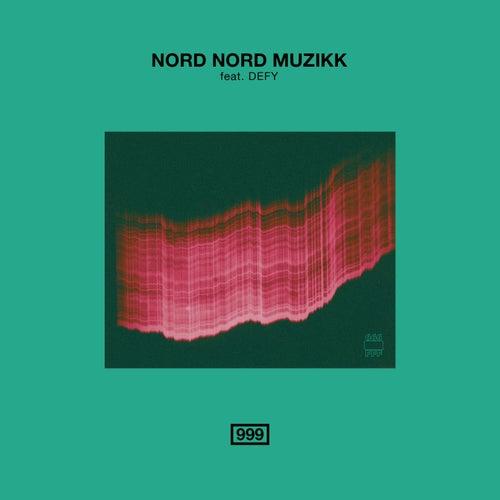999 by Nord Nord Muzikk