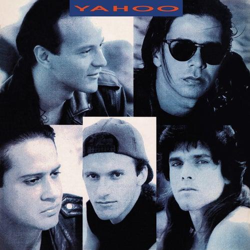 Pára-Raio von Yahoo
