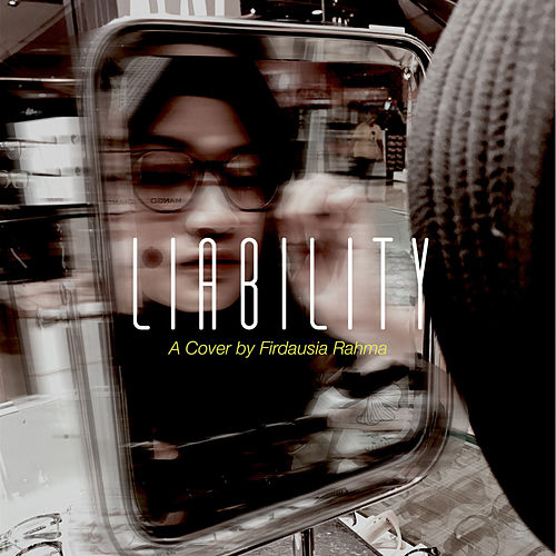 Liability (Cover Version) de Firdausia Rahma