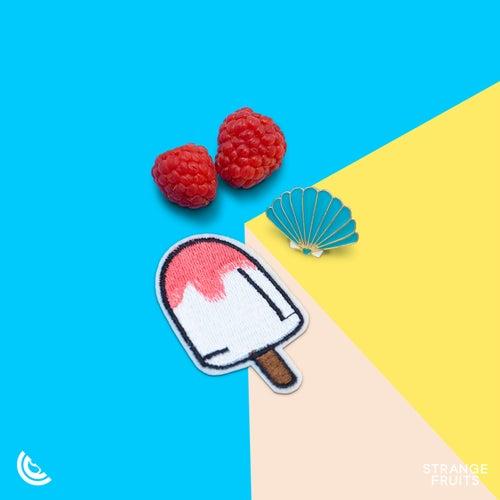 Find You von Dmnds