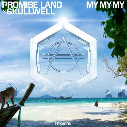 My My My di Promise Land