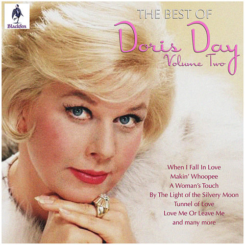 The Best of Doris Day - Volume Two van Doris Day