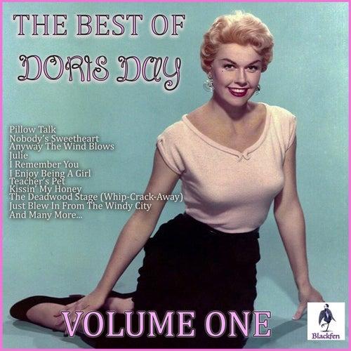 The Best of Doris Day - Volume One van Doris Day