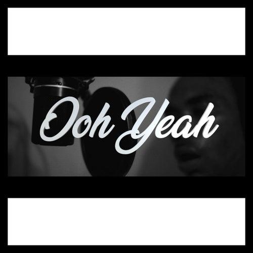Ooh Yeah by Pharfar