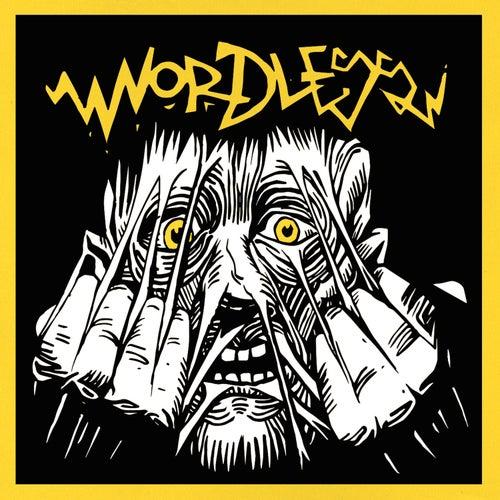 Wordless di Wordless