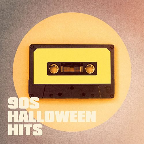 90S Halloween Hits by 90s Maniacs, Mo' Hits All Stars, The Party Hits All Stars