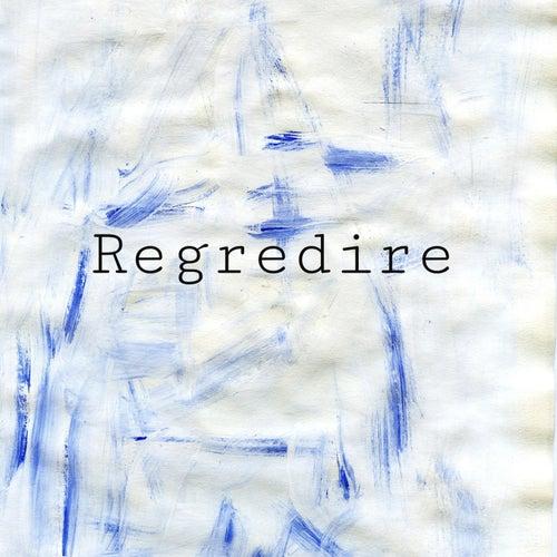 Regredire by Pongo