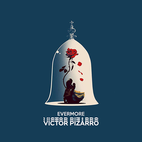 Evermore (Beauty and the Beast) de Victor Pizarro